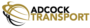 Adcock Transport - Automobile Moving and Brokerage